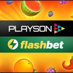 Playson Limited inks FlashBet.it content supply alliance