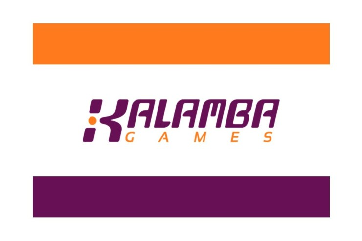 BlueOcean Gaming strikes a deal with Kalamba Games