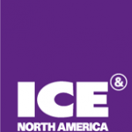 Clarion launches digital ICE North America