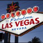 Coronavirus fears negatively impact Nevada casino investors