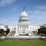 Washington Senate Clears Sports Betting at Tribal Casinos