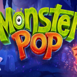 Betsoft Gaming announces new online slot Monster Pot featuring Cloner symbols and Cluster Pays