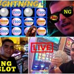 NG Slot — YouTube's Casino Gambling Superstar