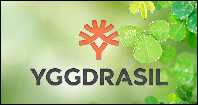 Yggdrasil Gaming Limited completes Google Cloud Platform migration
