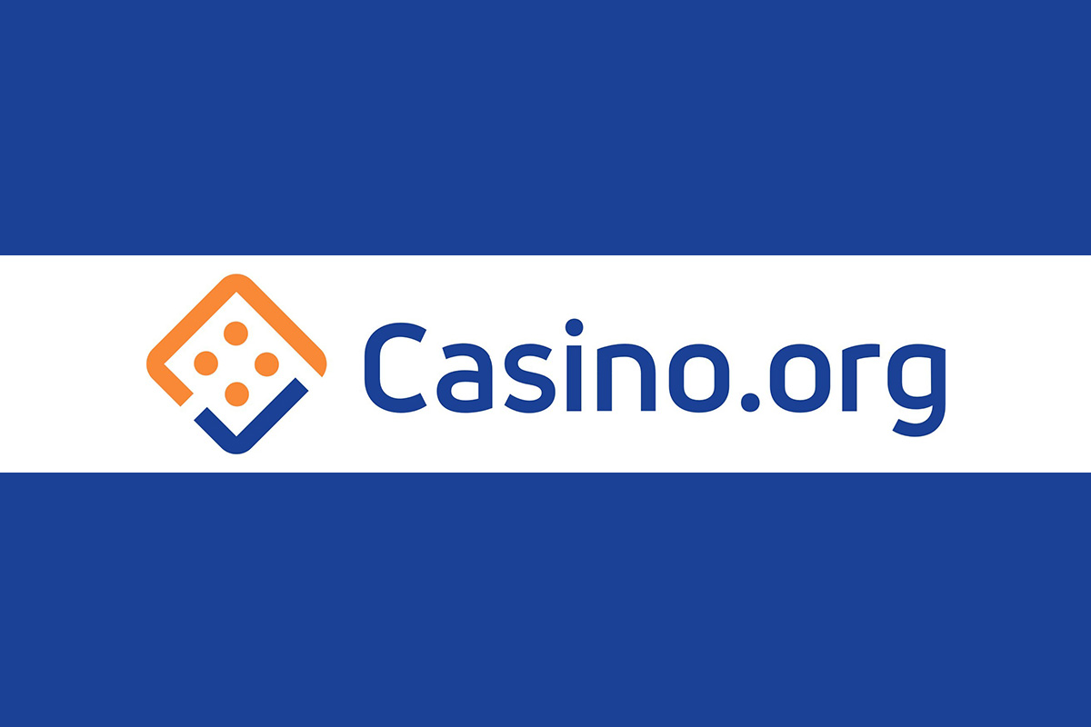 Casino.org to Shower Prizes as Part of New Membership Area Launch