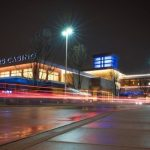 Illinois March Madness ready as Rivers Casino Des Plains launches sports betting on Monday