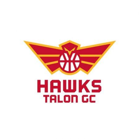 "Hawks Talon Out of NBA 2K League ""Three For All Showdown"""