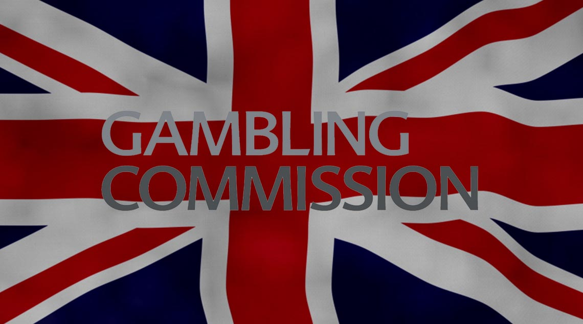 "The UK Gambling Commission's Proposed ""Experts by Experience"" Panel Is Met With Criticis"