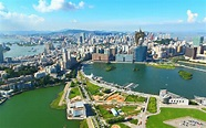 Macau casinos to stay open