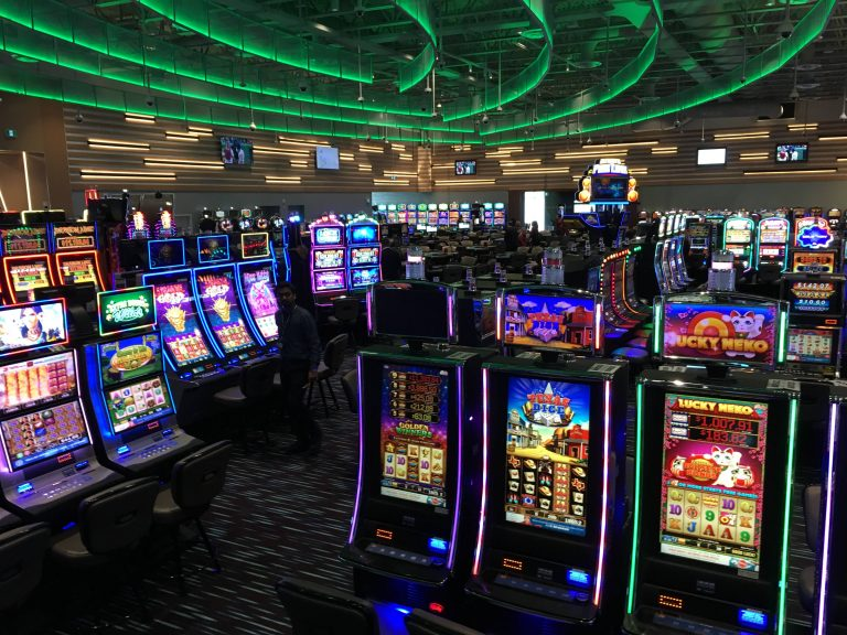 The Philippines Continue to Shut Down Casinos During the COVID-19 Crisis