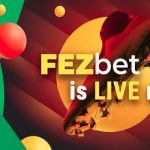 Soft2Bet debuts new B2B solution FEZBet: launches MiFinity eWallet global payment option