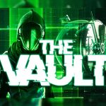 """Microgaming Partners with Snowborn Games for """"The Vault"""" Slot"""
