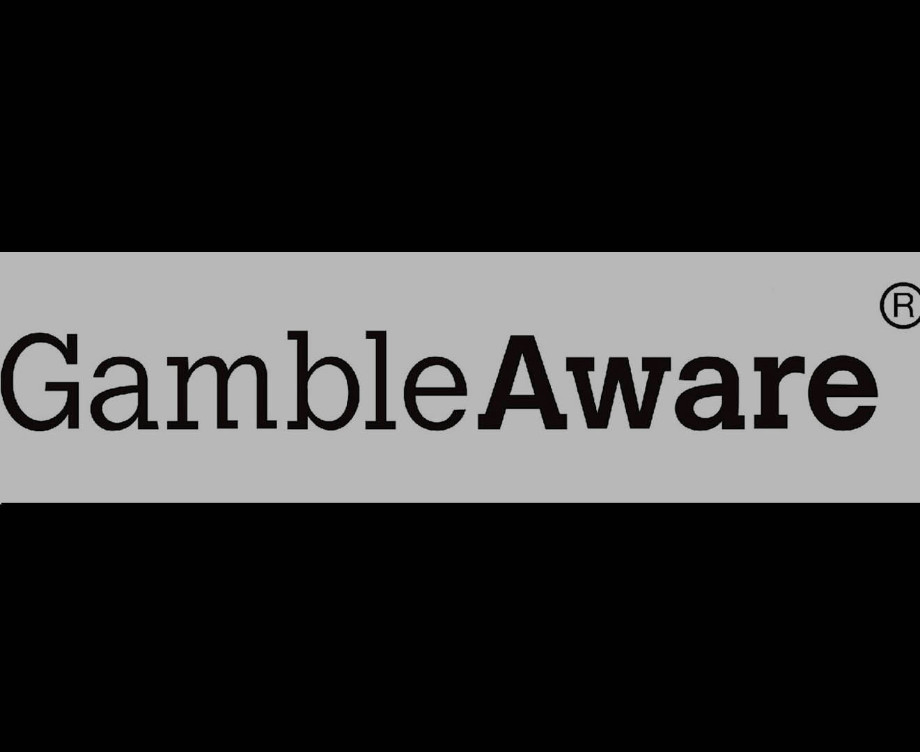 A Look at GambleAware's Open Letter Calling for Expansion of Preventative Treatments