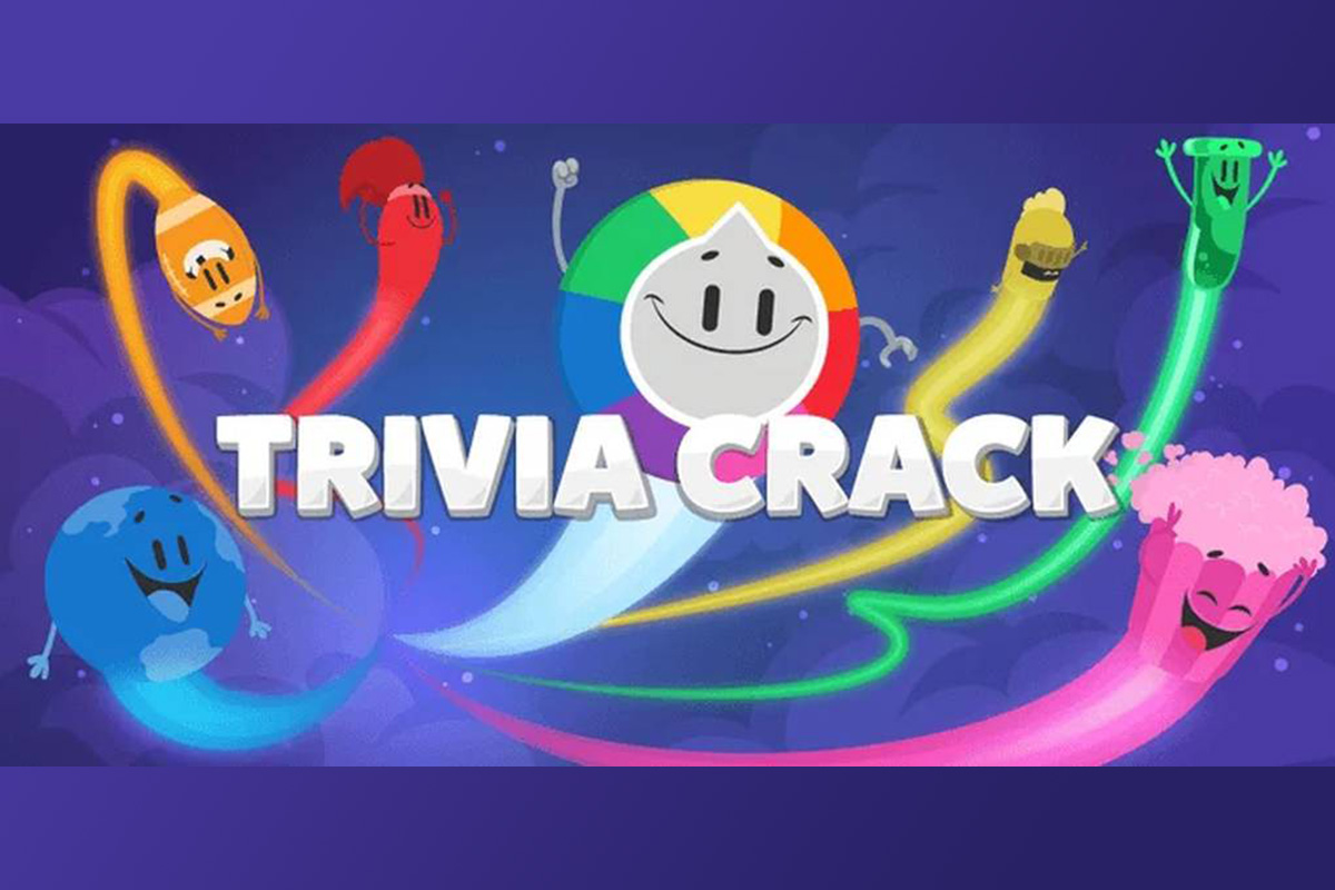 GameCo Partners with EterMax for Trivia Crack Casino Game