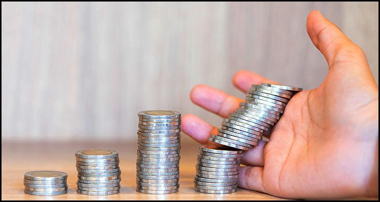Credit facility move for Asian casino operator Wynn Macau Limited