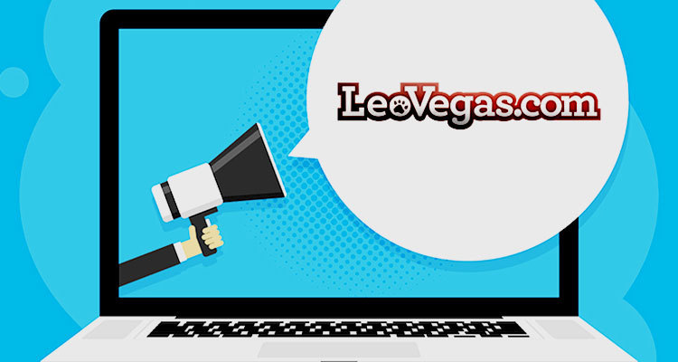 LeoVegas creates better customer experience by migrating 12 brands to proprietary technical platform