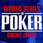 WSOP Super Circuit Online Series Coming to GGPoker Network