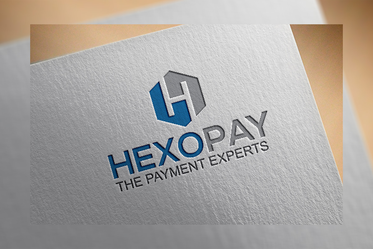Hexopay Appoints James Fleming as Global Director of Payments