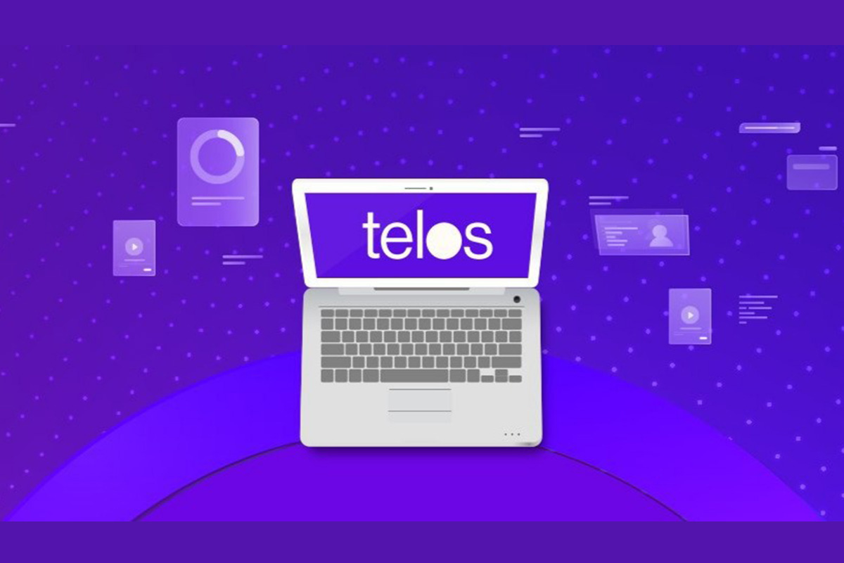 BlockBastards and Telos to Bring Unity Games to Blockchain