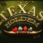 Evoplay Entertainment teases launch of new poker game Texas Hold'em Poker 3D