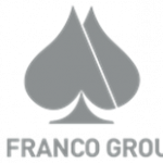 Gaming firm R Franco joins Spain's battle