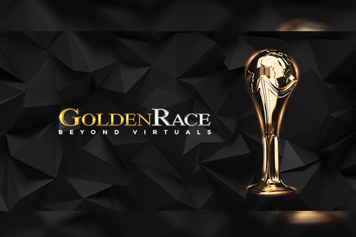 Betway Partners with Golden Race to Gain Presence in Online African Market