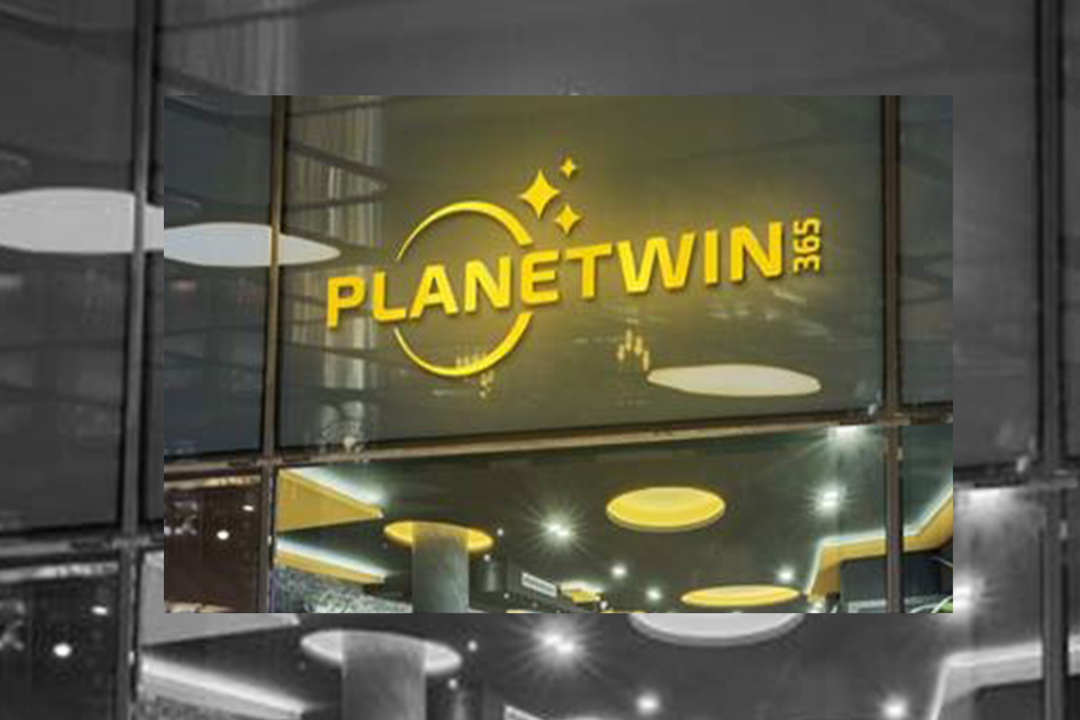 Online Gaming: Planetwin365 casino welcome Greentube products