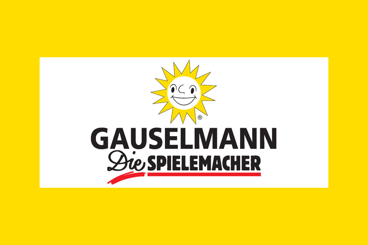 Gauselmann Outlines Plans to Resume Operations in Germany