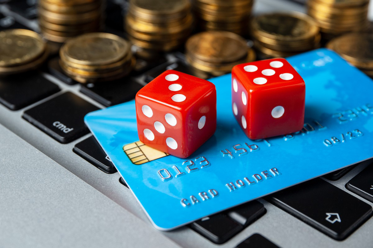 PXP Financial Launches New Generational Research on Betting Payments