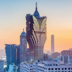 Morgan Stanley Report Says Macau GGR Will Continue to Fall This Year