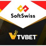 TVBET seals partnership with SoftSwiss content aggregator