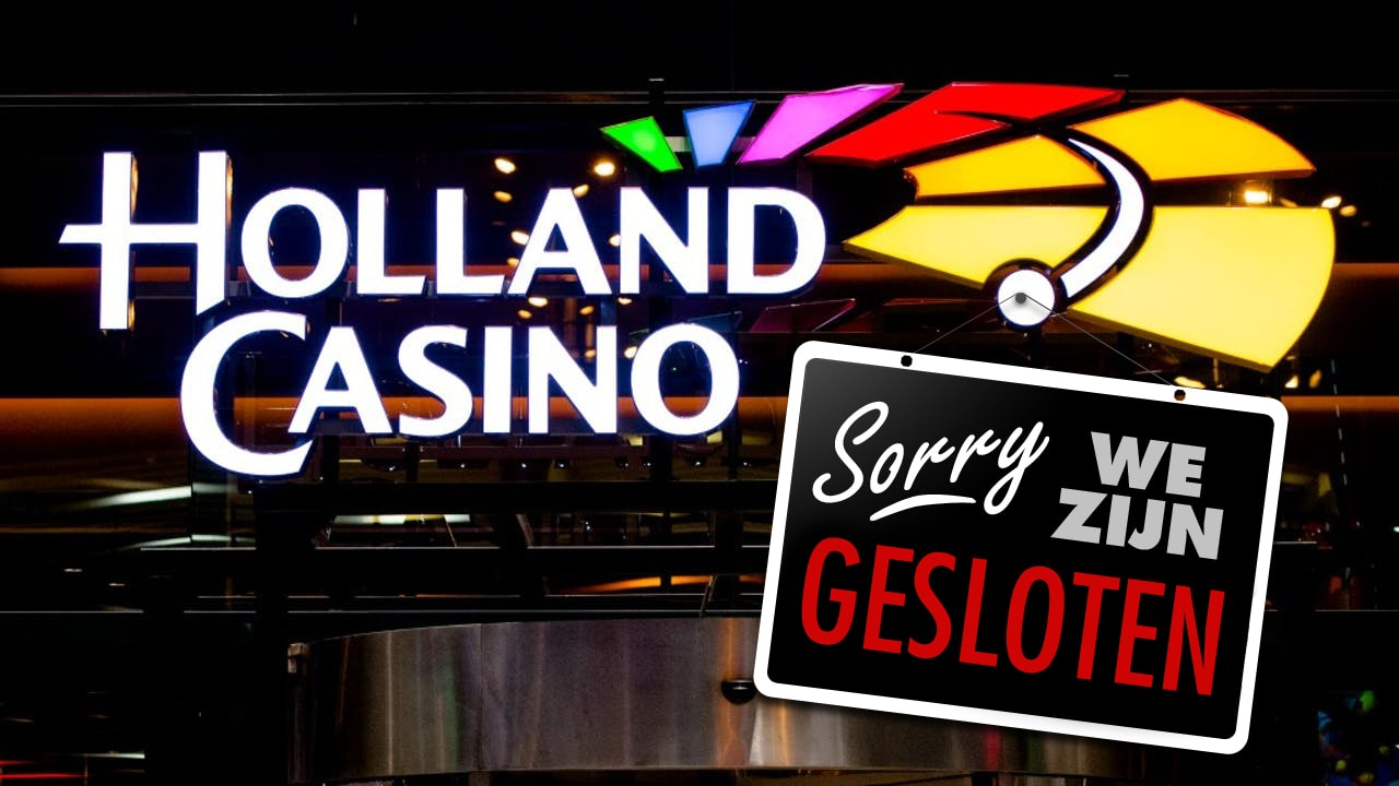Dutch Authorities Increase Unsolicited Gambling Ads Fine to €250,000