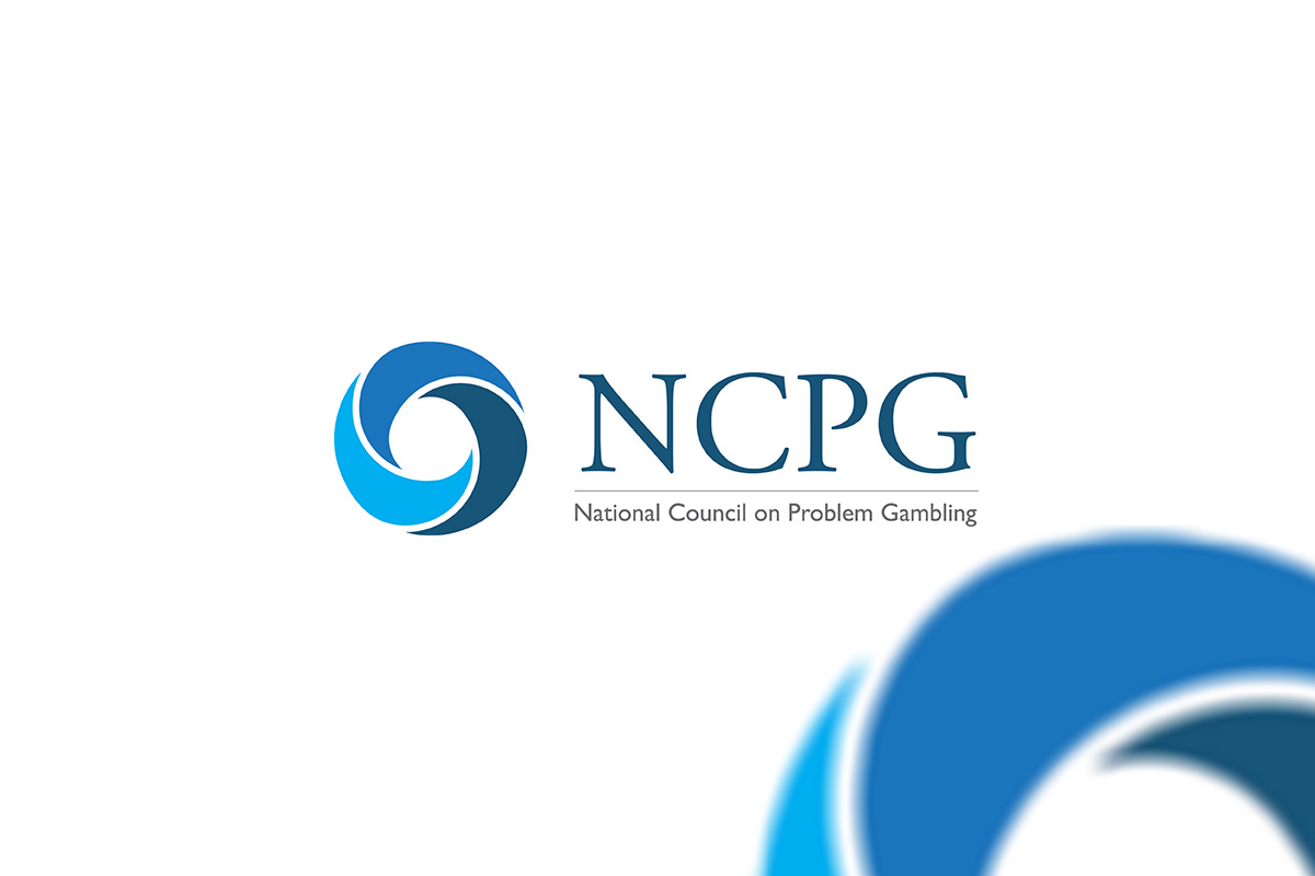 National Council on Problem Gambling Board of Directors Welcomes New Member and New Vice President