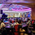Donaco Extends Shut Down of its Vietnam Casino