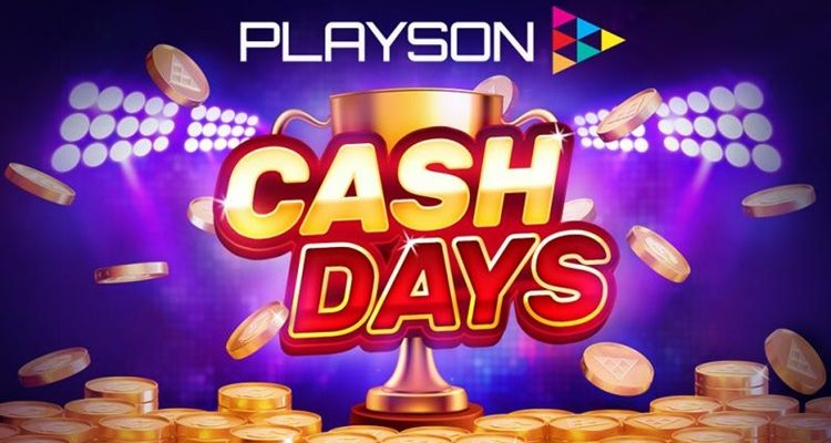 Playson to launch monthly network tournaments with €40k prize pot: expands Eastern European presence with Baumbet deal