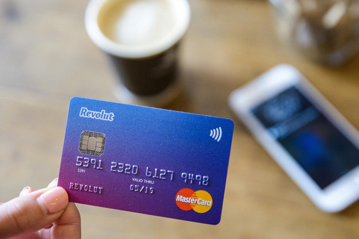 Revolut Suspends Gambling Transactions in the UK