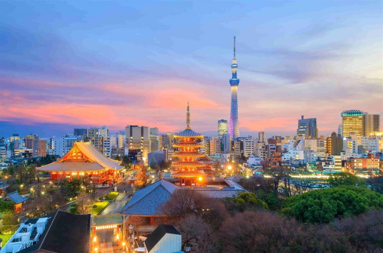 Japan's BCA Has Introduced New Cryptocurrency Guidelines