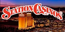 Station Casinos' boost for virus fund