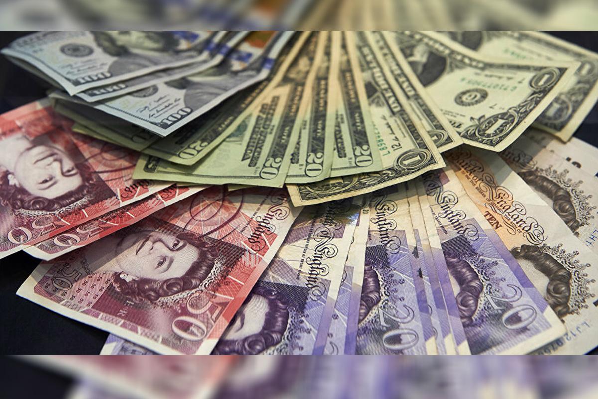 UK Gambling Commission Allocates £9m Fund to GambleAware