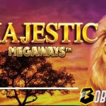 Majestic Megaways™ Slot Review (iSoftBet)