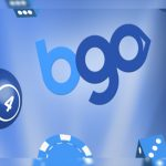 1X2 Network's Chart-topping Titles Now Available at BGO