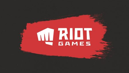 Neosurf Partners with Riot Games