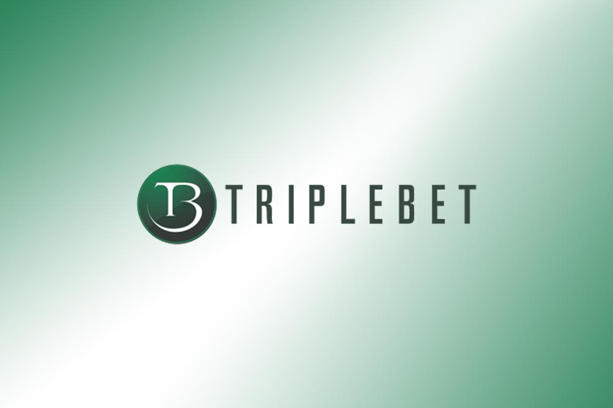 UKGC Reveals Reasons for Triplebet Licence Suspension