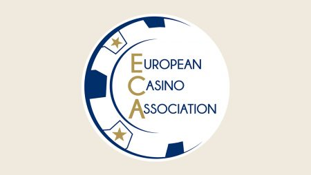 ECA Appoints Hermann Pamminger as its Secretary General