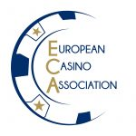 The European Casino Association Is Undergoing Infrastructural Changes