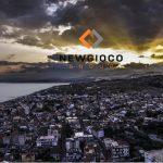 Newgioco Launches Esports Betting in Italy