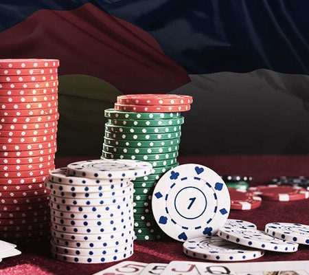 Colorado gaming regulators continue to approve sports betting licensing