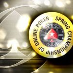 PokerStars NJSCOOP coming soon; set to offer 96 events with $1.2m up for grabs