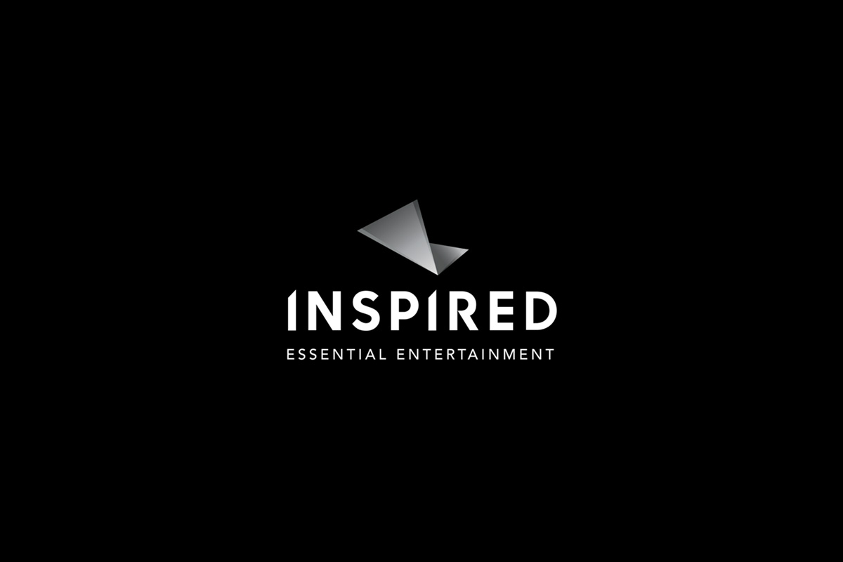 Inspired Updates COVID-19 Impact on its Business