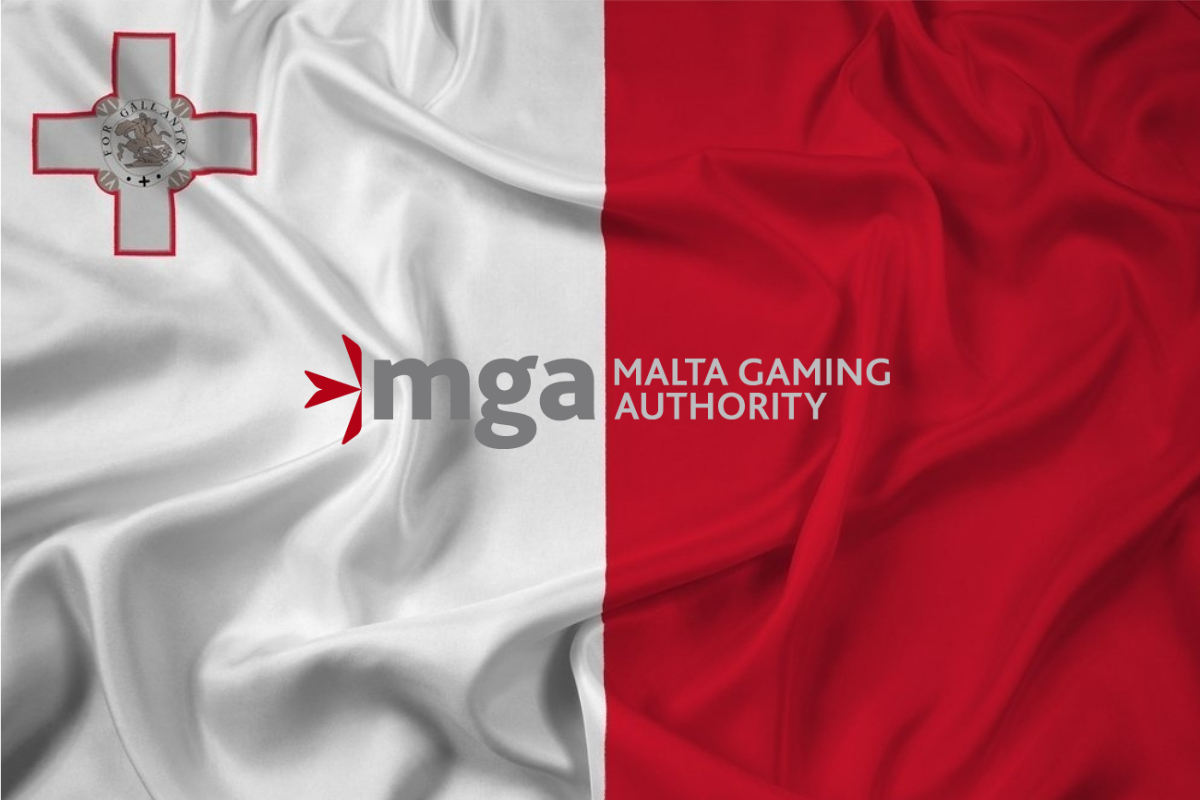 The Malta Gaming Authority signs Data Sharing Agreement with the International Cricket Council
